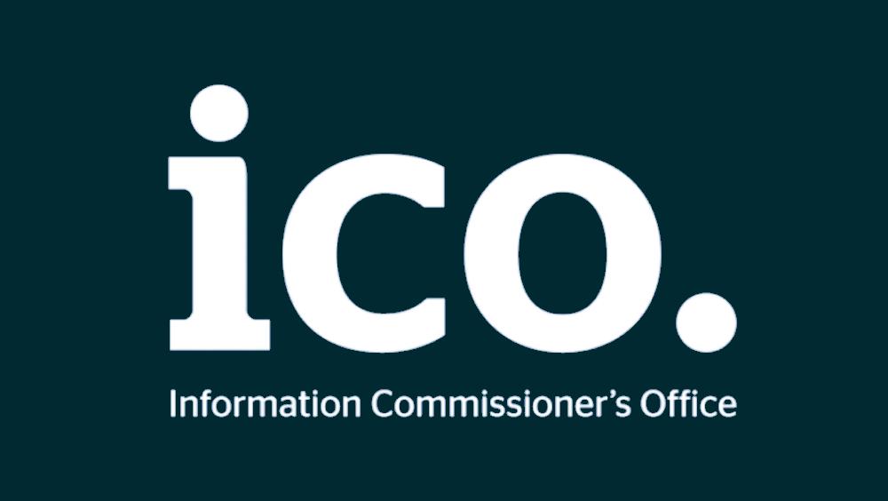 ico-logo-3