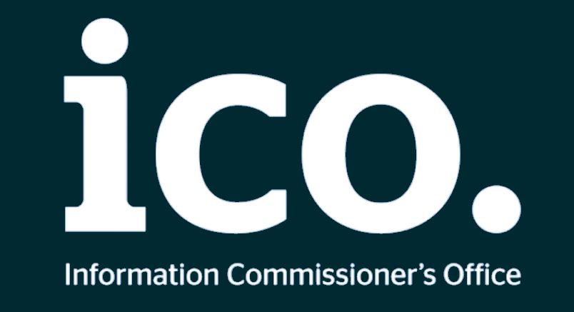 ico-logo-4