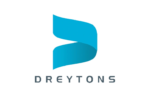 Dreytons Guaranteed Rent in London