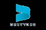 Dreytons Guaranteed Rent in London